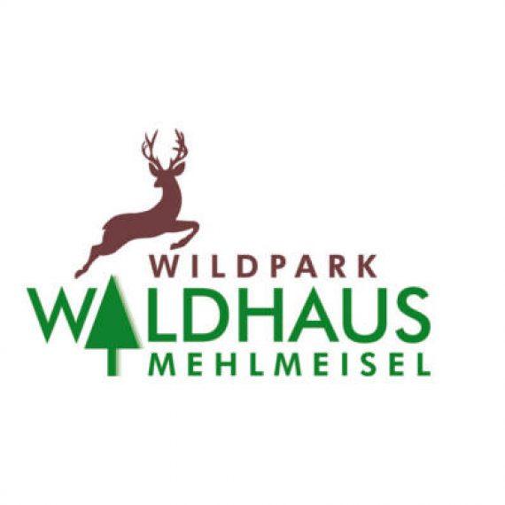 Wildpark Waldhaus Mehlmeisel